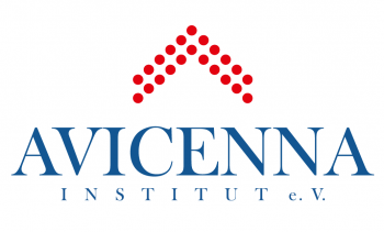 Avicenna Logo PNG